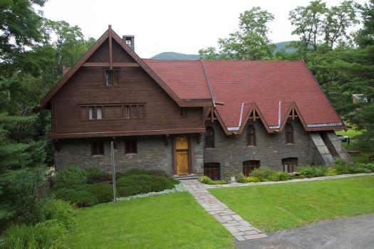 main house hi ang 1